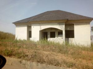 3 bedroom House for sale Verizon estate, Karsana Gwarinpa Abuja