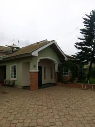3 bedroom House for rent Drive 4 prince and Princess estate  Galadinmawa Abuja