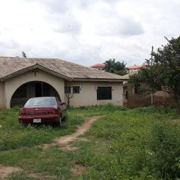 3 bedroom Blocks of Flats House for sale Asese area Ibafo Obafemi Owode Ogun