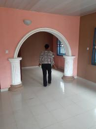 3 bedroom Shared Apartment Flat / Apartment for rent Golden Palace, Elebu Akala Express Ibadan Oyo