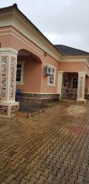 3 bedroom Detached Bungalow House for sale jericho quarters Jericho Ibadan Oyo