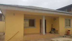 3 bedroom Detached Bungalow House for sale Sabo, Muslim Pry Sch area Ijebu Ode Ijebu Ogun
