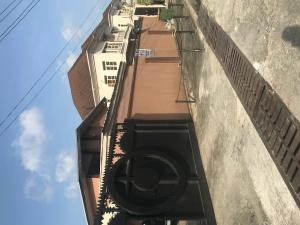 3 bedroom Detached Bungalow House for rent Agungi Lekki Lagos
