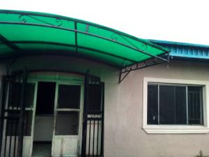 3 bedroom Flat / Apartment for sale Spark light Estate Opposite Opic Estate Off  Ibadan Express way Ojodu  Isheri North Ojodu Lagos