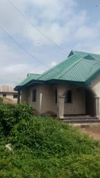 3 bedroom Detached Bungalow House for sale  akingbile area moniya ibadan Akinyele Oyo