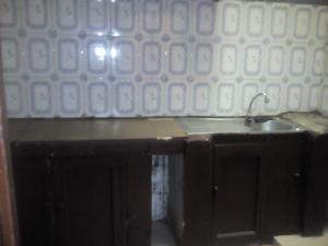 3 bedroom Flat / Apartment for rent 311 Road, Gowon Estate. Egbeda Alimosho Lagos