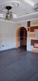 3 bedroom Terraced Bungalow House for rent Adegbayi Iwo Rd Ibadan Oyo