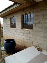 3 bedroom Detached Bungalow House for sale Akobo ojurin Ibadan  Akobo Ibadan Oyo