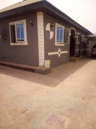 House for sale Alaro area near gbopa area off Ido/eruwa road ologuneru Ibadan Ido Oyo