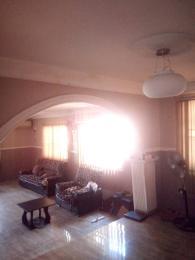 3 bedroom Flat / Apartment for sale arola adagbada area apete Ibadan Ido Oyo
