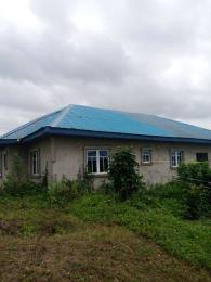 3 bedroom Detached Bungalow House for sale life-forte international school area Apete/ologuneru axis Ibadan Oyo