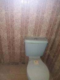 3 bedroom Detached Bungalow House for sale life-forte international school area Apete/ologuneru axis Ibadan Oyo