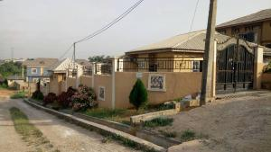 3 bedroom House for sale Punch street Arepo Arepo Ogun