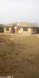4 bedroom Detached Bungalow House for sale Ojoo Ajibode Ibadan Oyo