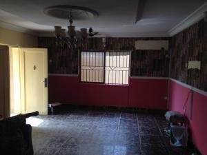 3 bedroom Detached Bungalow House for sale - Ipaja Ipaja Lagos
