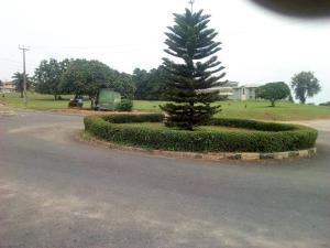 3 bedroom Detached Bungalow House for sale Berry Court estate Alafara area, Jericho Ibadan  Jericho Ibadan Oyo