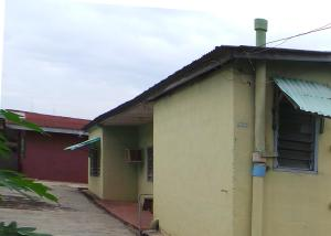 House for sale Bodija Area Ibadan Oyo - 1