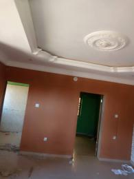 3 bedroom Detached Bungalow House for sale Hassan block area akuru  elebu ibadan Ibadan Oyo