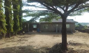 4 bedroom Detached Bungalow House for sale Orita ara Ewekoro Ogun
