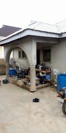 3 bedroom Detached Bungalow House for sale Ire - Akari Estate off Akala Expressway  Akala Express Ibadan Oyo