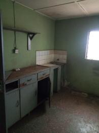 3 bedroom Terraced Bungalow House for rent Iyana church  Iwo Rd Ibadan Oyo