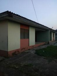 3 bedroom Terraced Bungalow House for rent Iyana church  Iwo Rd Ibadan Oyo