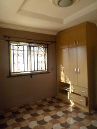 3 bedroom Terraced Bungalow House for rent Kolapo ishola gra Akobo Ibadan Oyo