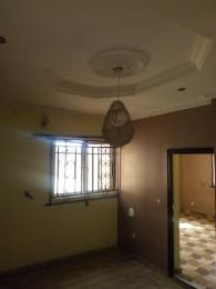 3 bedroom Terraced Bungalow House for rent Kolapo ishola gra Akobo Ibadan Oyo