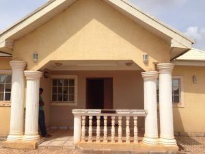 House for sale Abuja Lokogoma Abuja