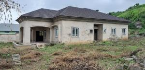 3 bedroom Flat / Apartment for sale Obaile housing estate  Akure Ondo