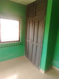 3 bedroom Terraced Bungalow House for rent Oki Iwo Rd Ibadan Oyo