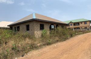3 bedroom Terraced Bungalow House for sale  olodo area ibadan Ibadan Oyo