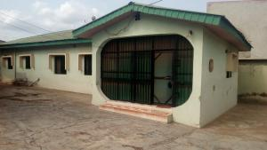 3 bedroom Flat / Apartment for sale Oluyole estate Ibadan.  Oluyole Estate Ibadan Oyo