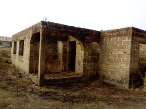 3 bedroom Terraced Bungalow House for sale road 5 kaduna street,bako area,apata Ibadan Ido Oyo