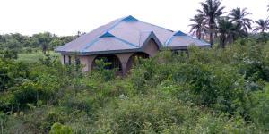 5 bedroom Flat / Apartment for sale  onikankan area moniya ibadan Akinyele Oyo