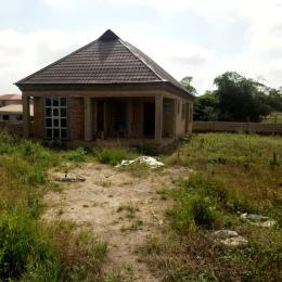 3 bedroom Detached Bungalow House for sale Ologuneru Ido Oyo
