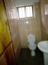 3 bedroom Detached Bungalow House for sale Ologuneru Ido Oyo