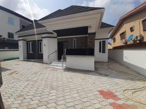 3 bedroom Detached Bungalow House for rent Wuse, Abuja Wuse 1 Abuja