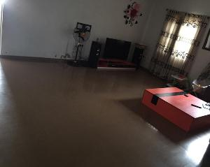 3 bedroom Flat / Apartment for sale Ido Oyo