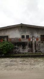 3 bedroom Flat / Apartment for sale Abraham adesanya estate Abraham adesanya estate Ajah Lagos - 0
