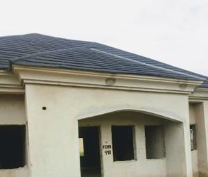 Detached Bungalow House for sale Karsana, gwarimpa extension Gwarinpa Abuja