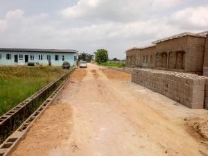 3 bedroom Semi Detached Bungalow House for sale Magboro Isheri North Ojodu Lagos