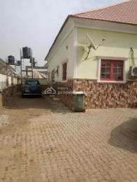 Detached Bungalow House for sale - Gwarinpa Abuja