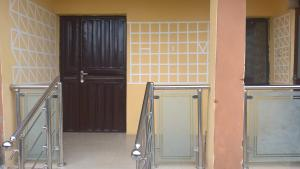 3 bedroom Detached Bungalow House for sale No.6, Agbede Omolaiye, Off Ebuwawa Road, Agbede Agric, Ikorodu Lagos Agric Ikorodu Lagos