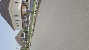 3 bedroom Terraced Bungalow House for sale Ewet Housing Estate  Uyo Akwa Ibom