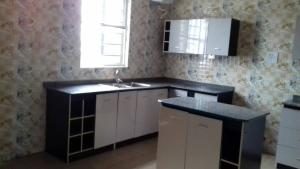 House for sale - Thomas estate Ajah Lagos - 12