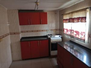 3 bedroom Semi Detached Bungalow House for rent Jericho Jericho Ibadan Oyo