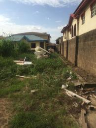 3 bedroom House for sale UNILAG ESTATE Ipaja Lagos