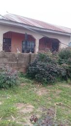 3 bedroom Penthouse Flat / Apartment for sale Iyana Agbala, Alakia Road, Ibadan  Alakia Ibadan Oyo