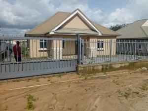 3 bedroom House for sale Airport Road Pyakassa Abuja